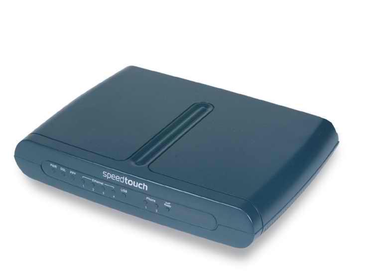 Thomson-Speedtouch-716-V5-Router-Sip-Gateway – Compusurf Wireless
